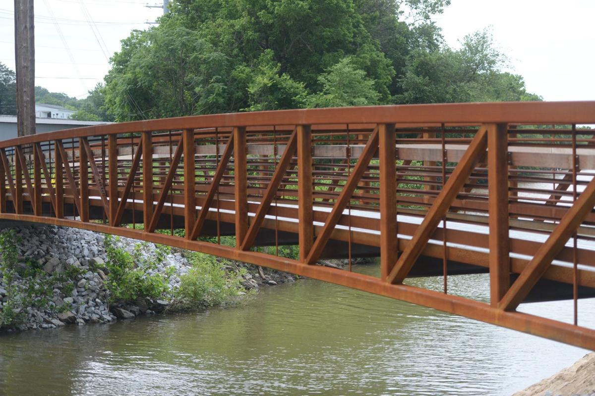 New Bridge 2.jpg