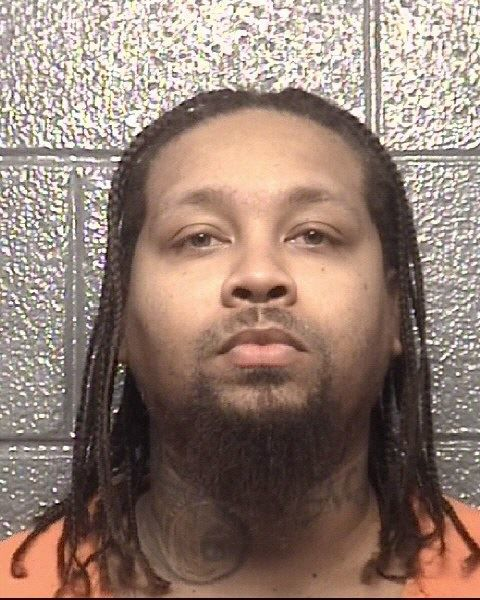 Prosecutor man begged officers to shoot him before for Davis motors danville va