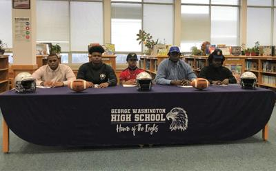 GW signing day
