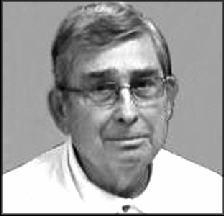 Davis fredie obituaries for Davis motors danville va