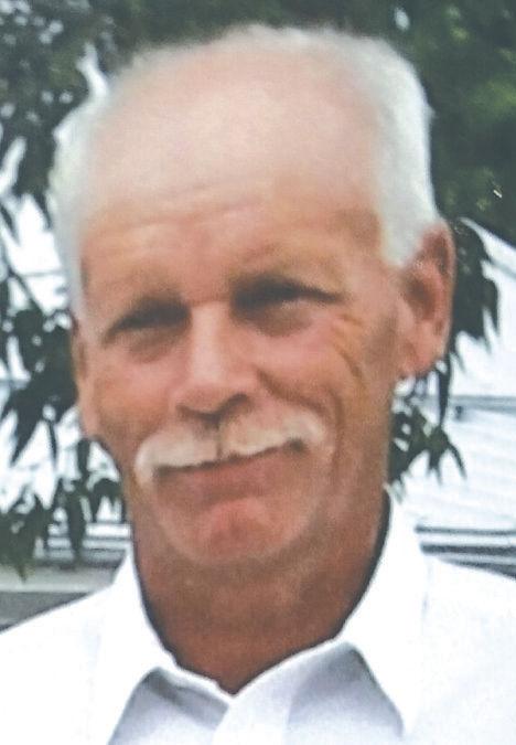 Duncan Mark S Obituaries Godanriver Com