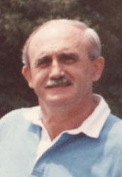 Rigney, James Edward