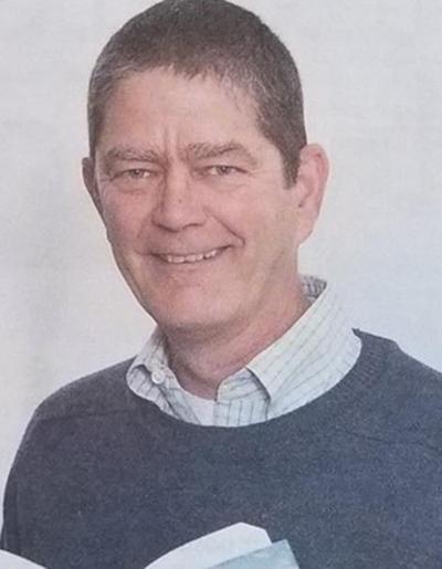 Bill Guerrant