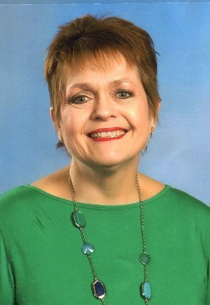 Harris Sandra Jeanne Obituaries Godanriver Com