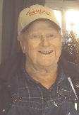 Stone Sr., John Crittenton