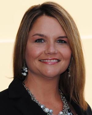 Teresa E. Moody