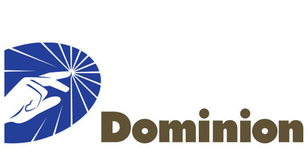 Dominion Virginia Power upgrades online outage map | Business ... on
