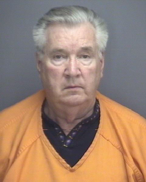 William Allen Leopold Sr  | Pittsylvania County | godanriver com
