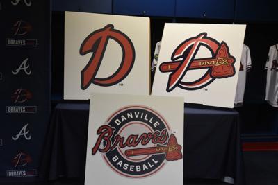 Danville Braves