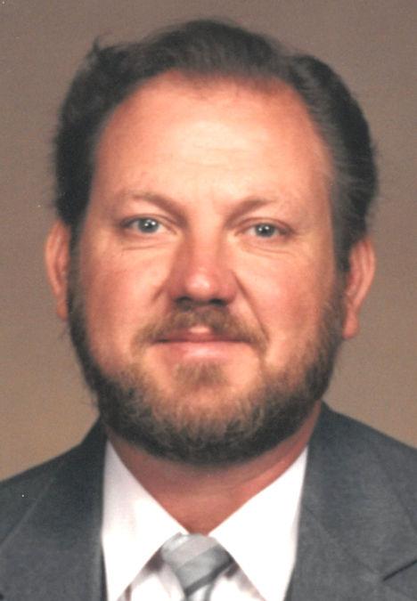 Wilkes Sr., Michael Lee