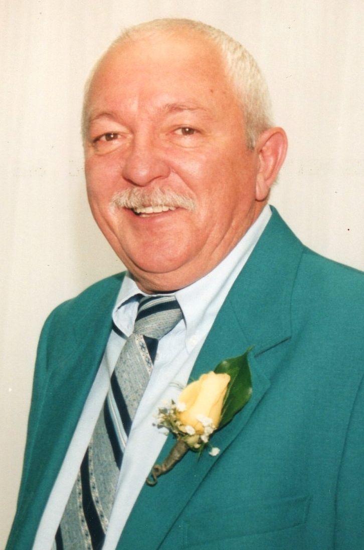 Mitchell douglas wayne obituaries for Davis motors danville va