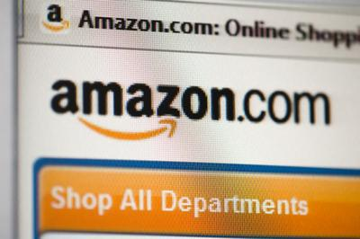 Amazon withdrew nearly $4,000 from the account of a student's father after the student was a few days late returning a rented textbook to the online retailer.