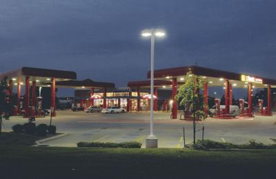Sheetz to hire more than 3,400 employees | Business