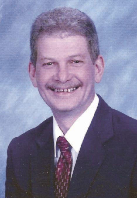 Myers, Steve M.