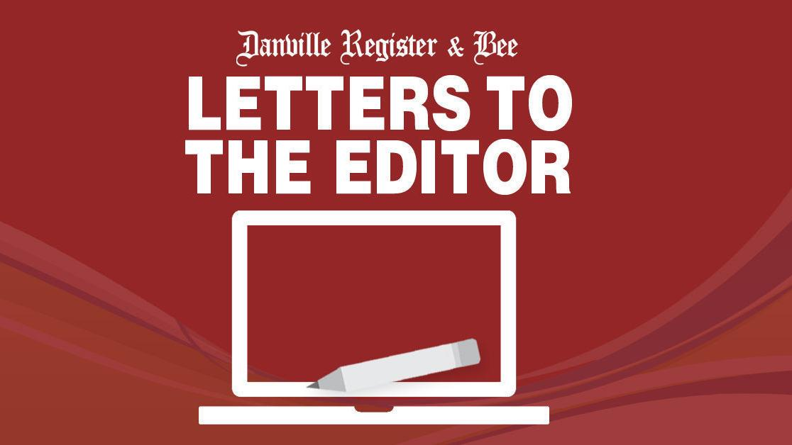 Letters to the Editor for Wednesday, September 11, 2019