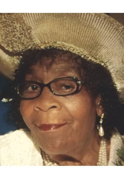 Lee, Dorothy M.