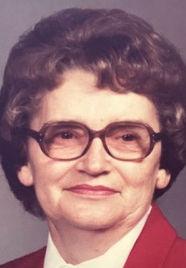 Edwards, Nancy Moore