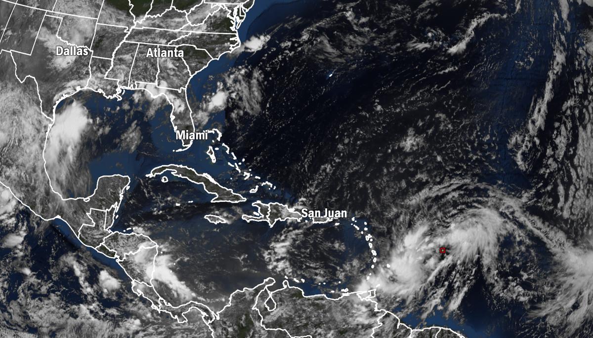 hurricane isaias - photo #42