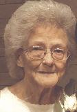Barbour, Edna Lawhorne
