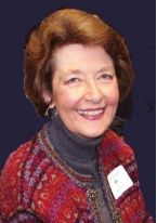 Kirkland, Cynthia Carter