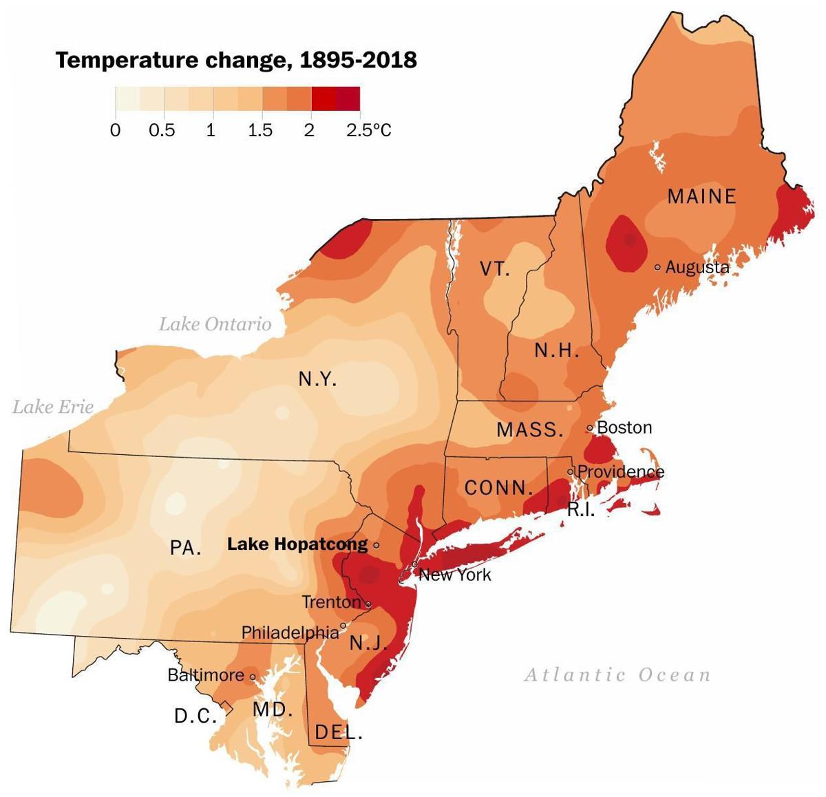 WaPo climate graphic2