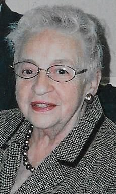 Dolianitis, Mary Tsoukatos