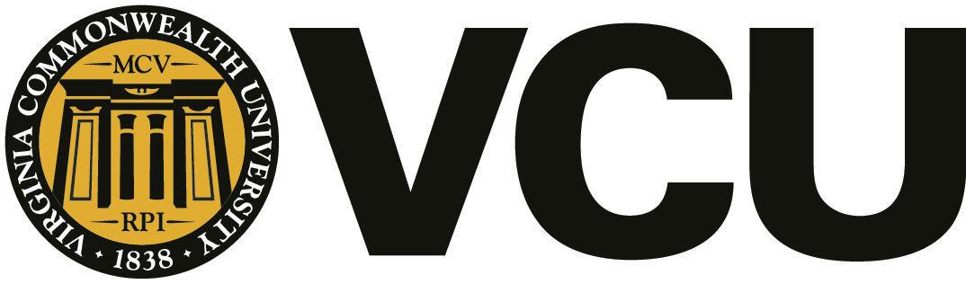 VCU color logo.jpg