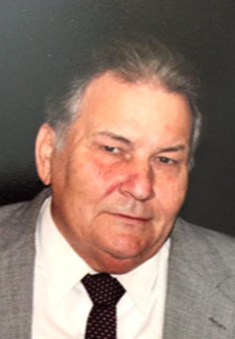 Stanley Sr., John Franklin