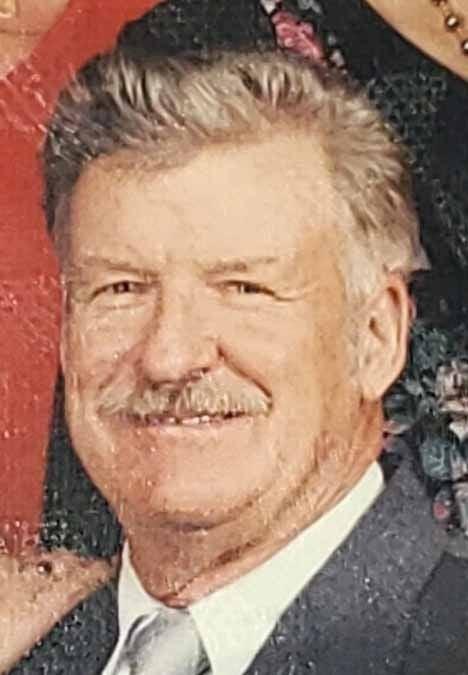 Adkins Sr., Hugh White