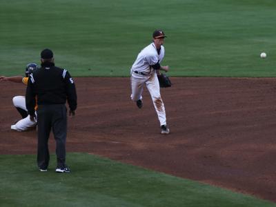 CDP 0515 Uva baseball 112.JPG