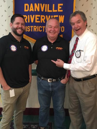 Riverview Rotary