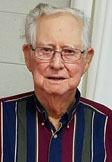 Barts Sr., James Preston