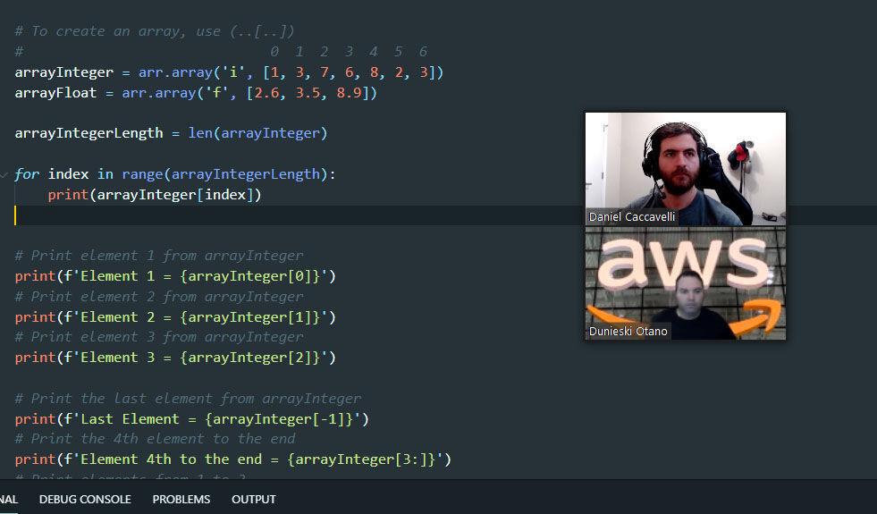 alternate_reviewing_Daniels_code