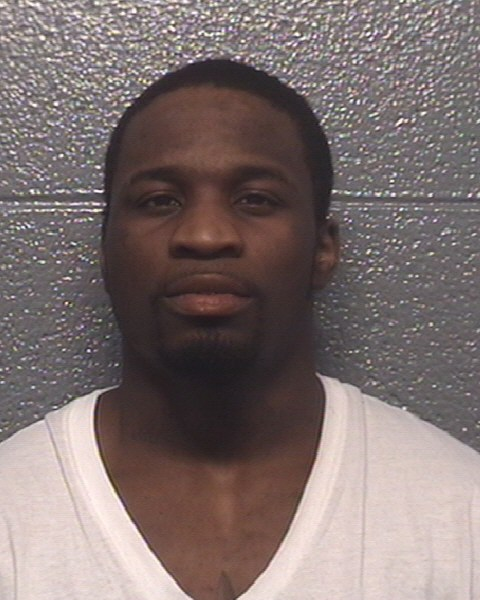 Robbery suspect arrested; another sought | Danville ...