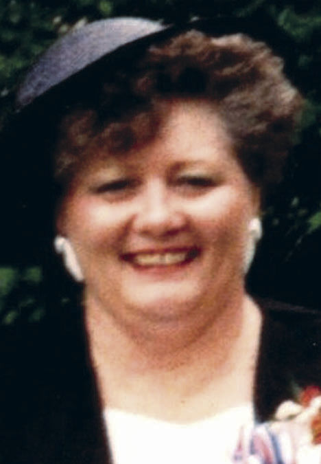 Turpin, Brenda Carol