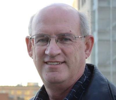 Stuart K. Sutphin