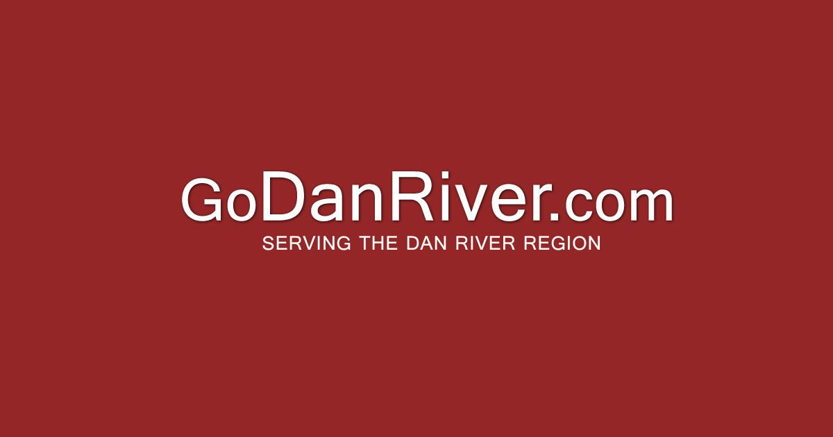 Obituaries | godanriver com