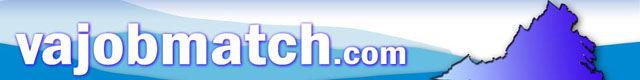 GoDanRiver.com - Realmatch