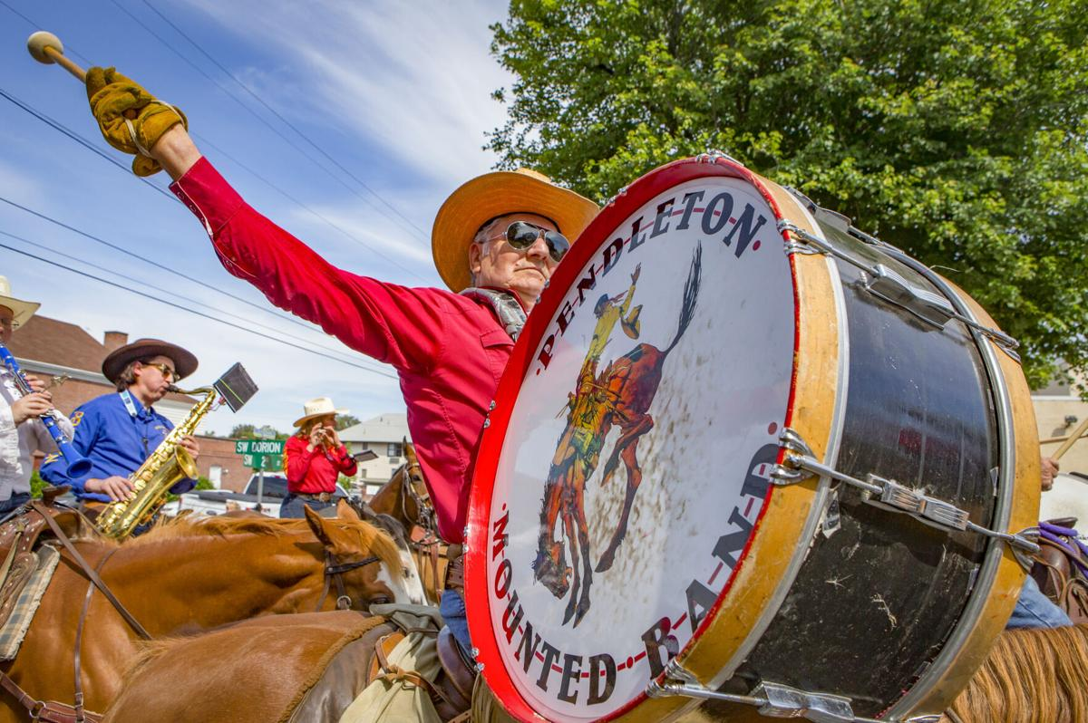 Mounted Band - 4th of July.jpg