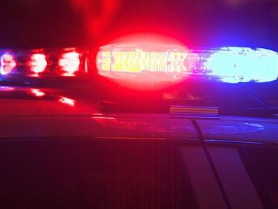 Laurens man dies from injuries sustained in Fleming Mill Rd. wreck