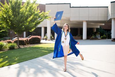 "Lander University Establishes ""Commencement-to-Career Promise"""