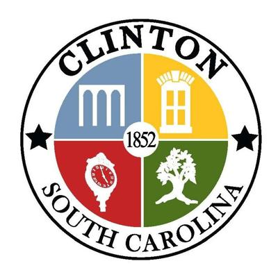 City of Clinton named 2017 Tree Line USA by Arbor Day Foundation