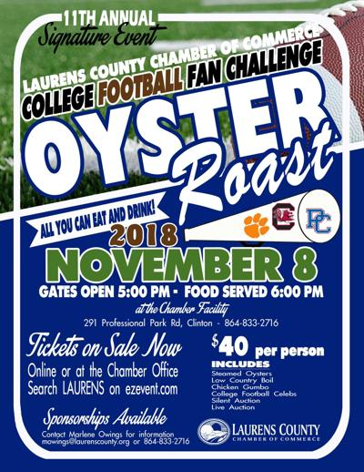 Oyster-Roast-FLYER-2018-copy.jpg