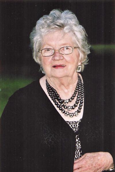 Elizabeth B. Holden Bonds - Clinton