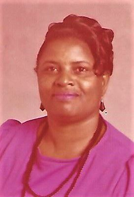 Minnie Watts.jpg