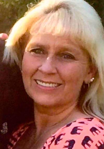 Donna Marie Estes