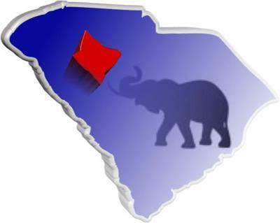 Reynolds, Mann to speak at Laurens County Republican Party meeting