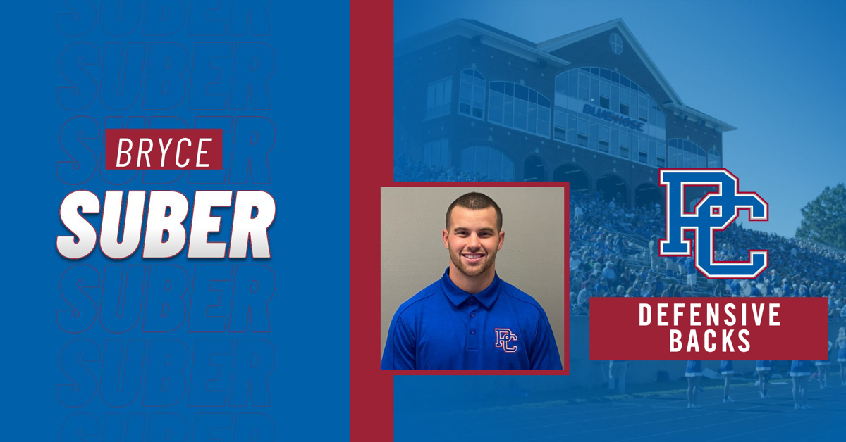 Spangler Announces Coaching Staff Additions For 2020
