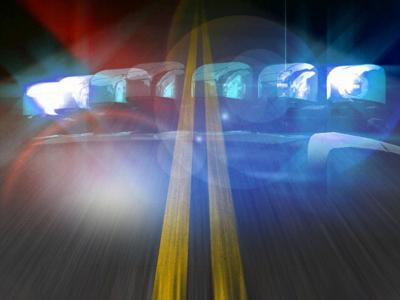 Victim identified in fatal wreck on Stoddard Mill Road