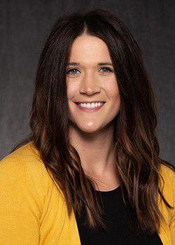 Kelsie Kruger